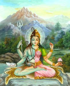 ardhanarishwara1